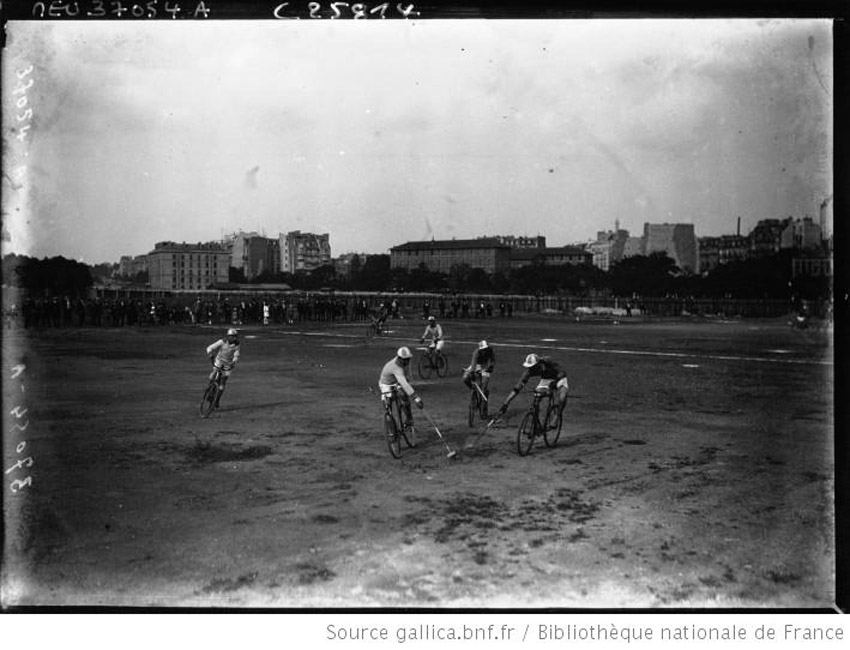 velo-polo-paris-19261.jpg