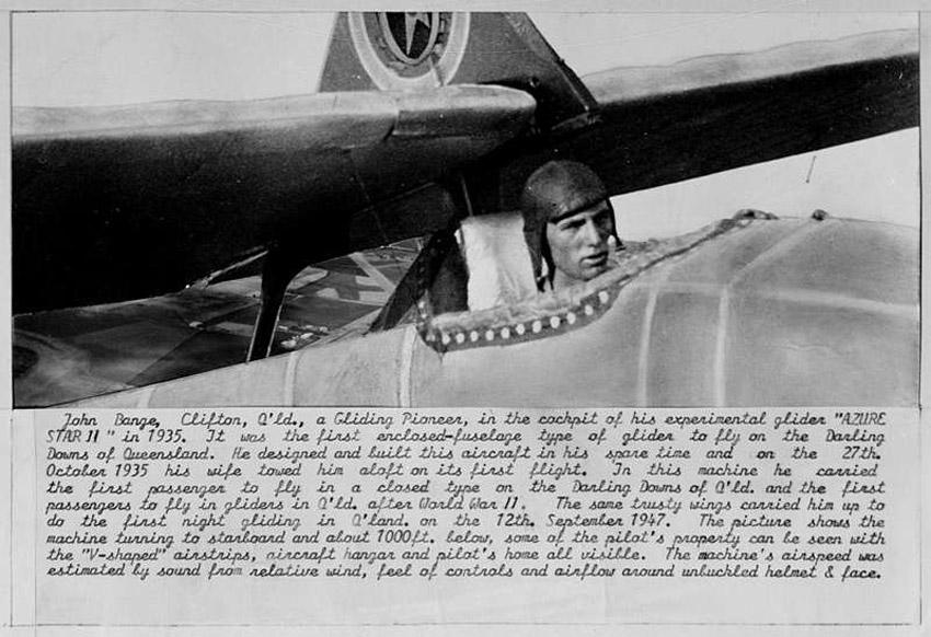 bange-john-pilot.jpg