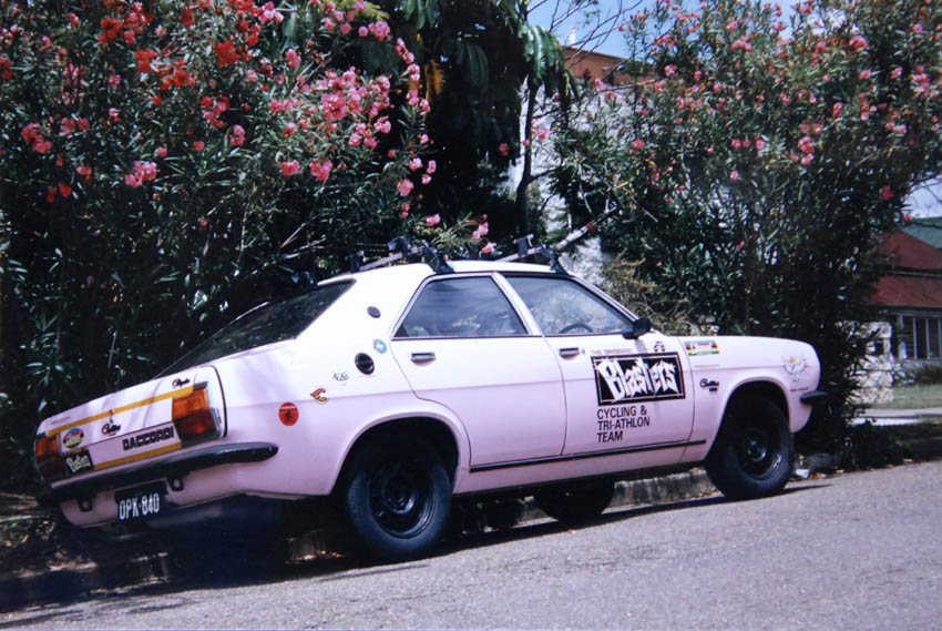 cycling-team-car.jpg