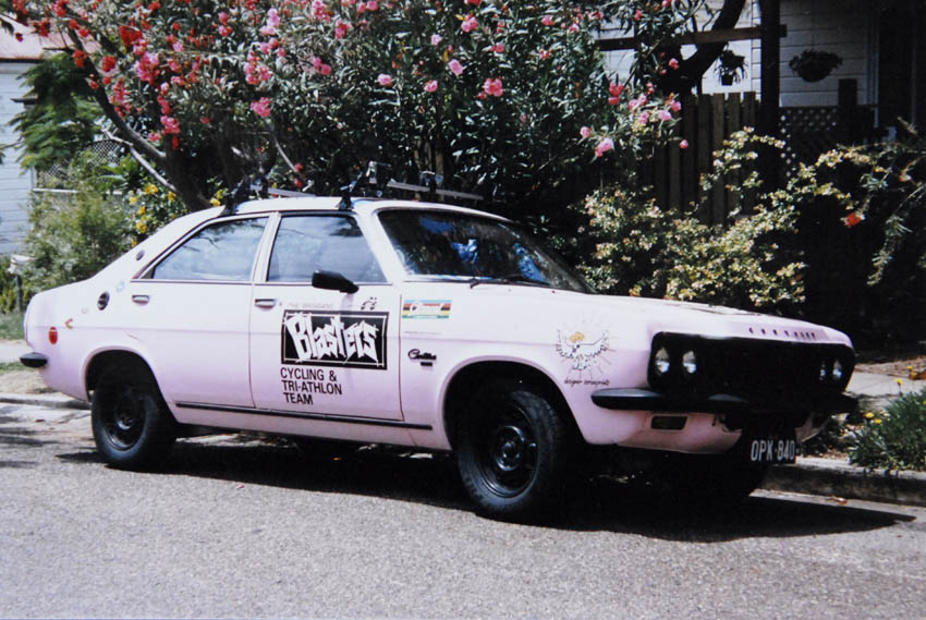 pink-cycling-team-car.jpg
