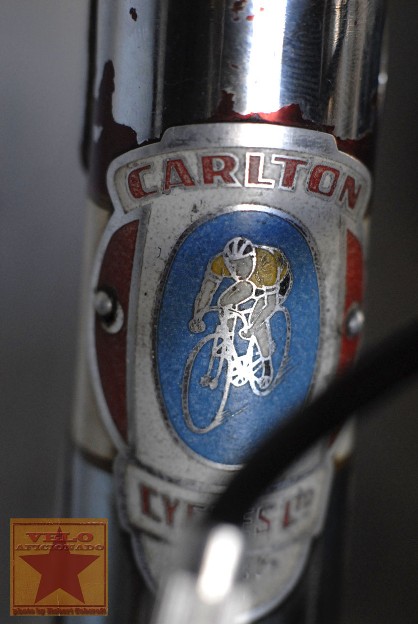 carton-cycles-head-badge-detail.jpg