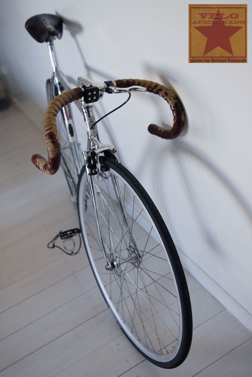hand-made-bicycle-bar-wrap.jpg
