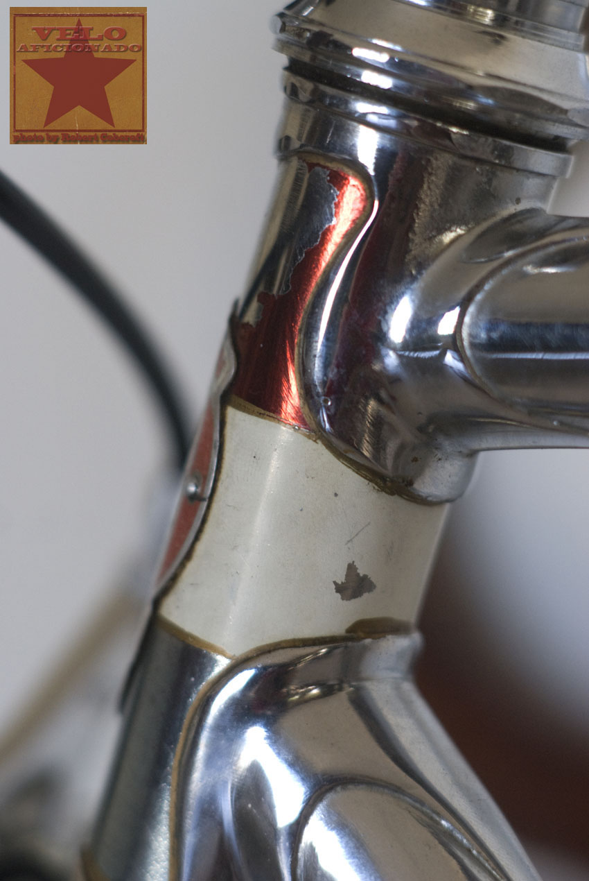 carlton-bicycle-lugs.jpg