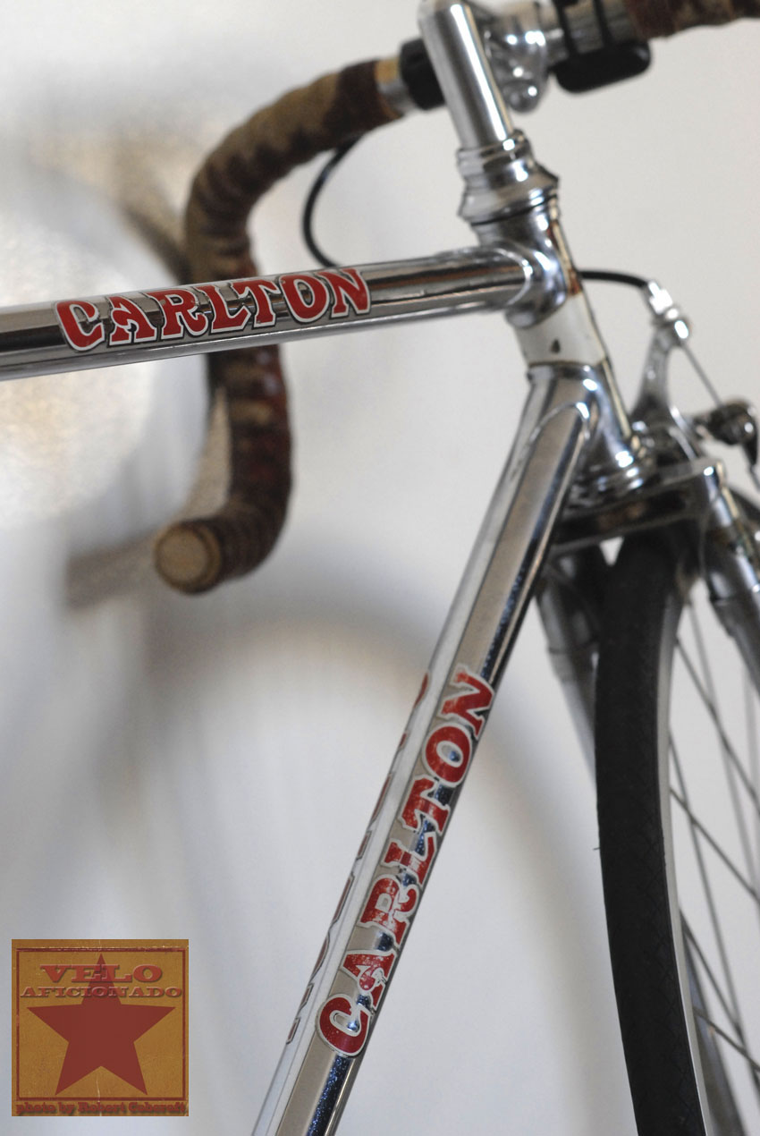 carlton-custom-bicycle-detail.jpg