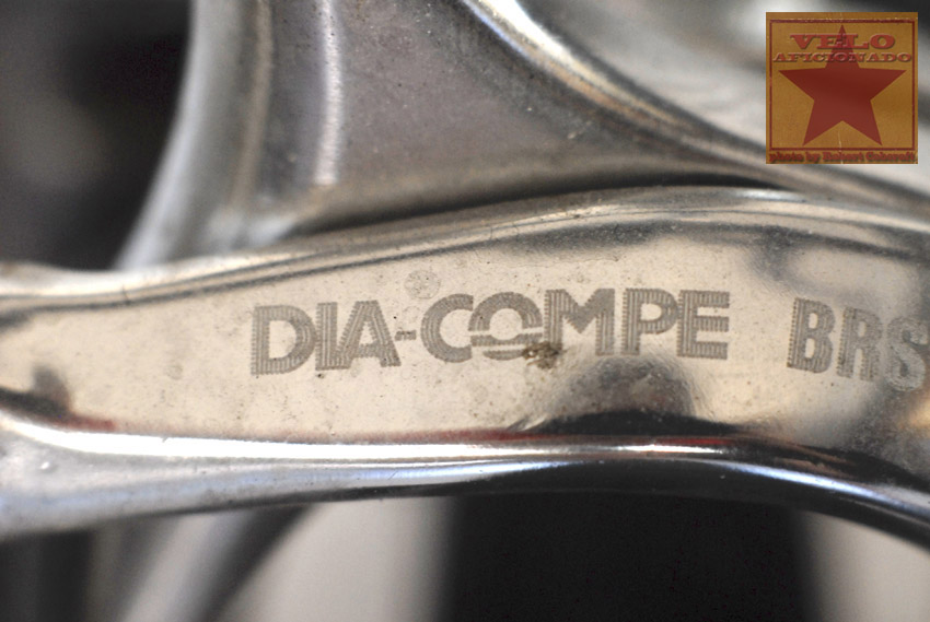dia-compe-bicycle-brake.jpg