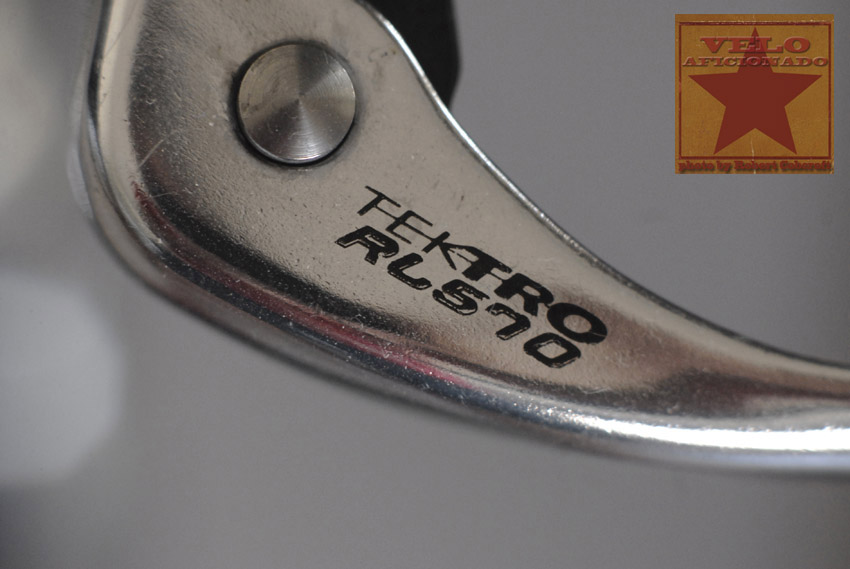 tektro-bike-brake-lever.jpg