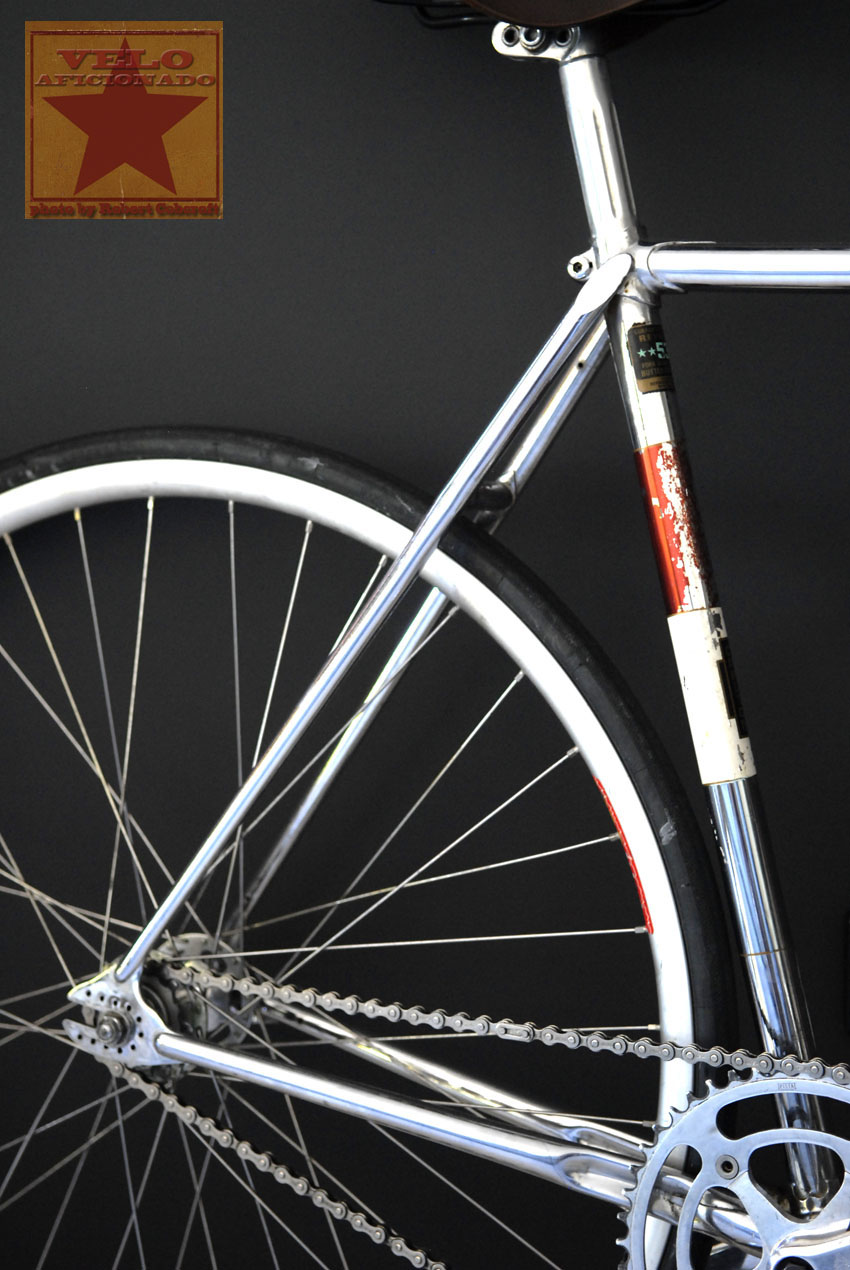 rear-stays-carlton-track-bike.jpg