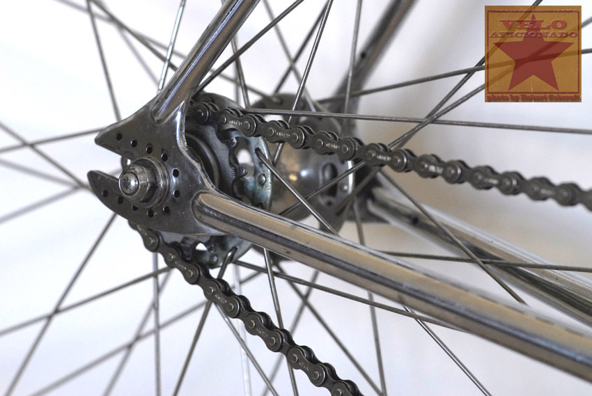 drilled-rear-tips-carlton-track-bike.jpg