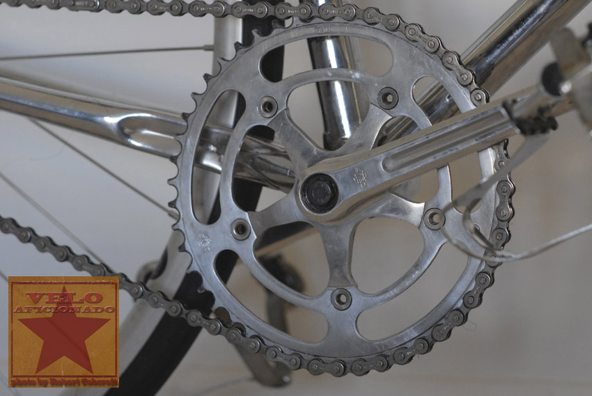 zeus-bicycle-chain-rings.jpg