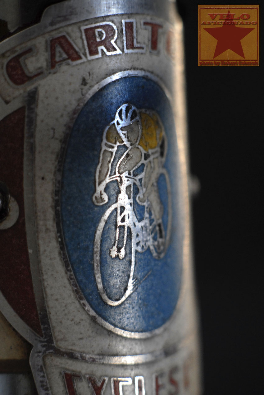 head-badge-carlton-cycle.jpg