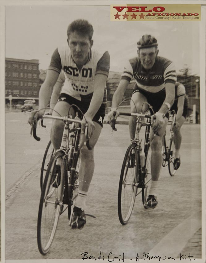 bondi-criterium-cycle-race.jpg