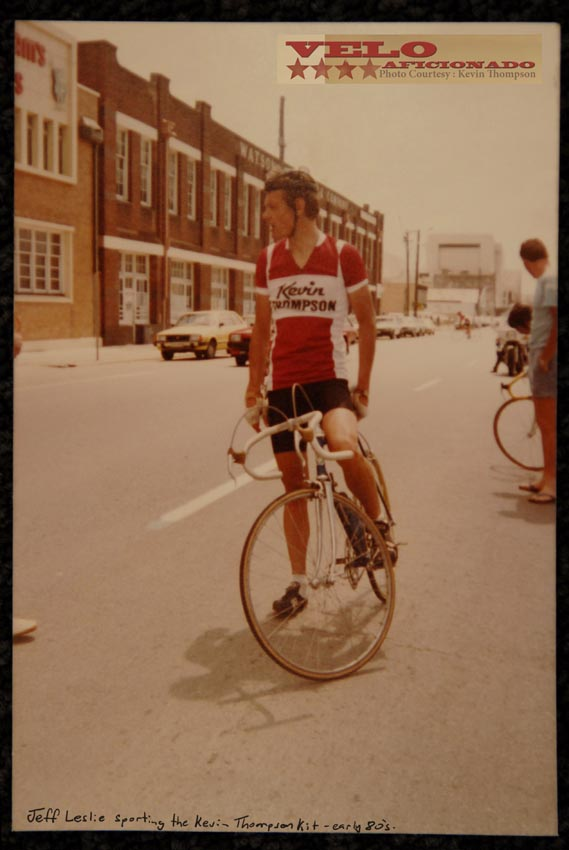 cyclist-jeff-leslie.jpg