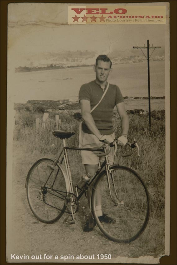 kevin-thompson-cyclist-1950.jpg