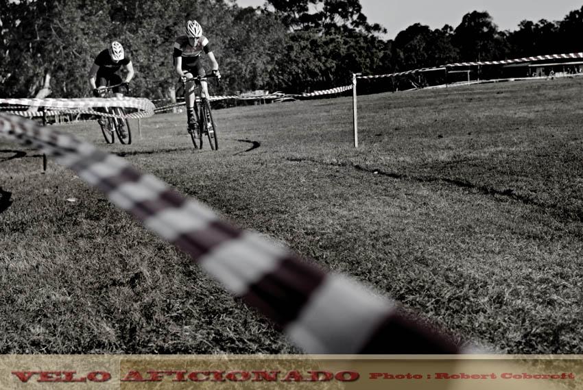 australian-cyclo-cross.jpg