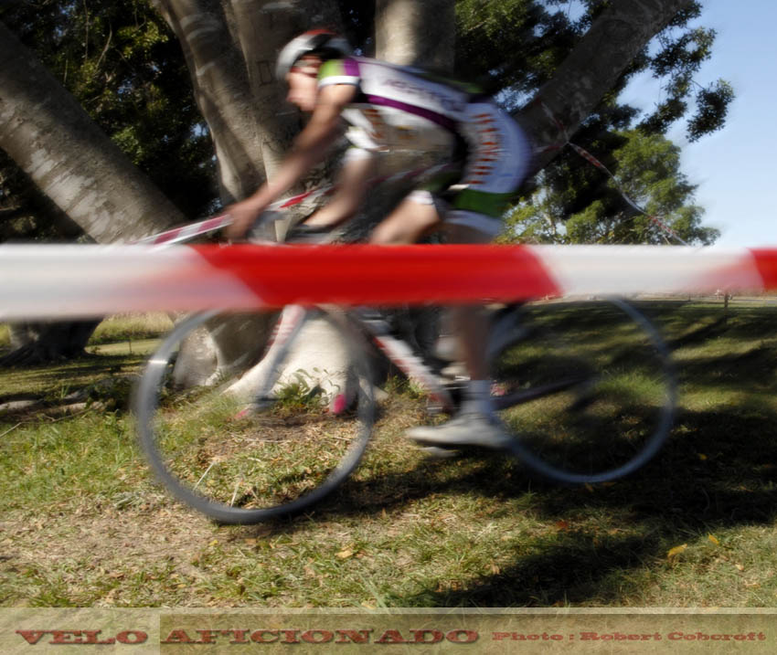 cyclo-cross-brisbane.jpg
