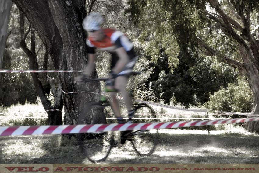 cyclo-cross-course.jpg