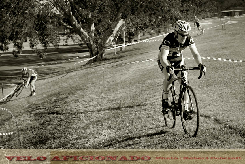 cyclo-cross-australia1.jpg