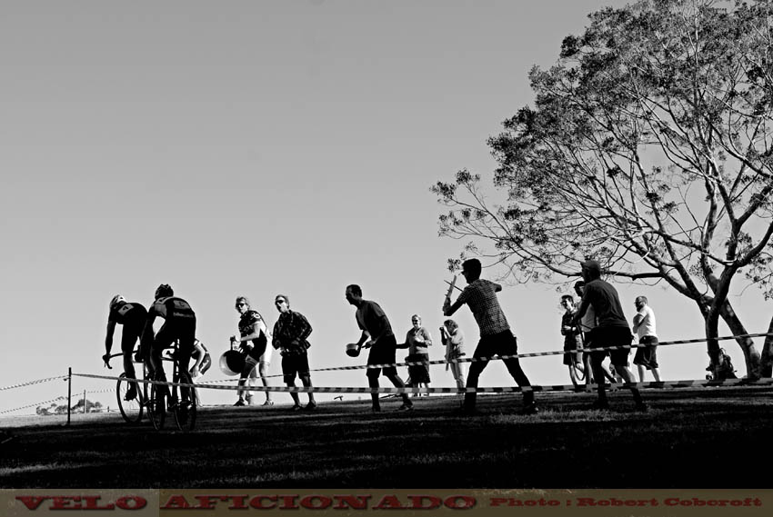 cyclo-cross-race-australia1.jpg