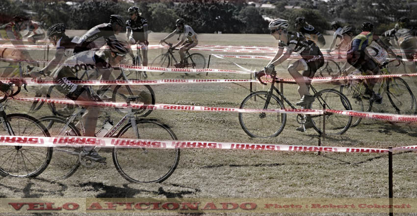 cyclo-cross1.jpg