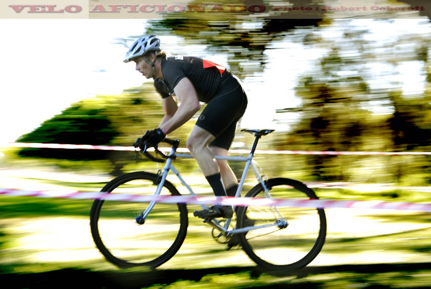 muzza-cyclo-cross1.jpg