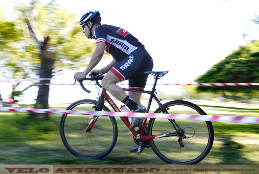 specialized-cross-bike1.jpg