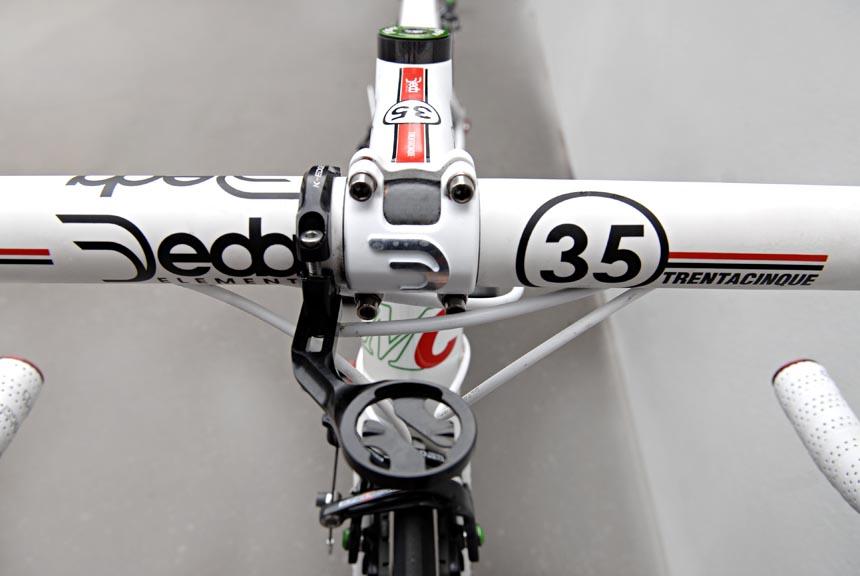 best-road-bike.jpg