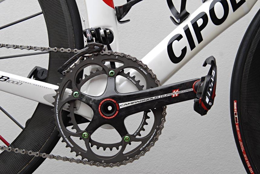 best-road-bikes1.jpg