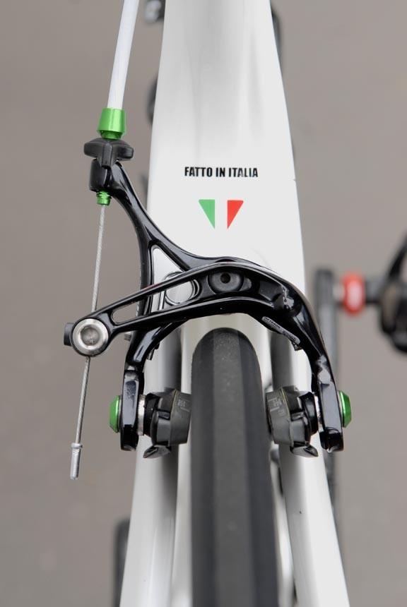 push-bike-e1348462368118.jpg