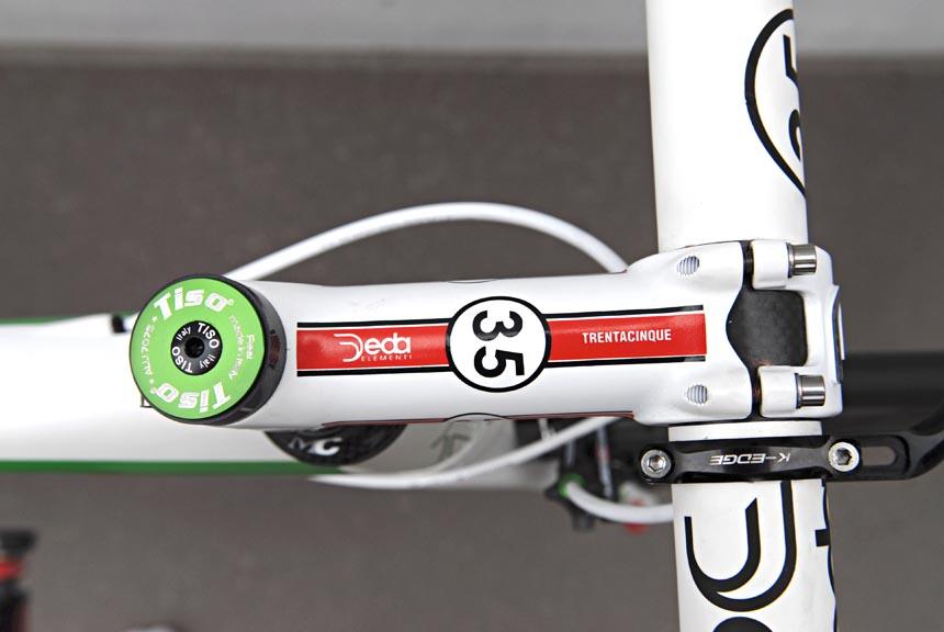 road-bike-frame1.jpg