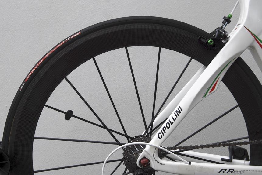 road-bike-wheels1.jpg