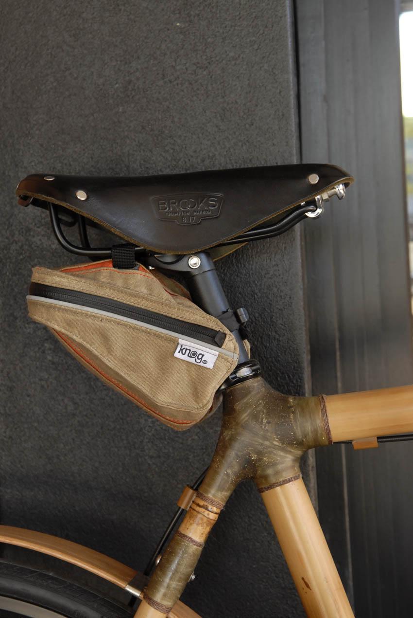 brooks-saddle.jpg