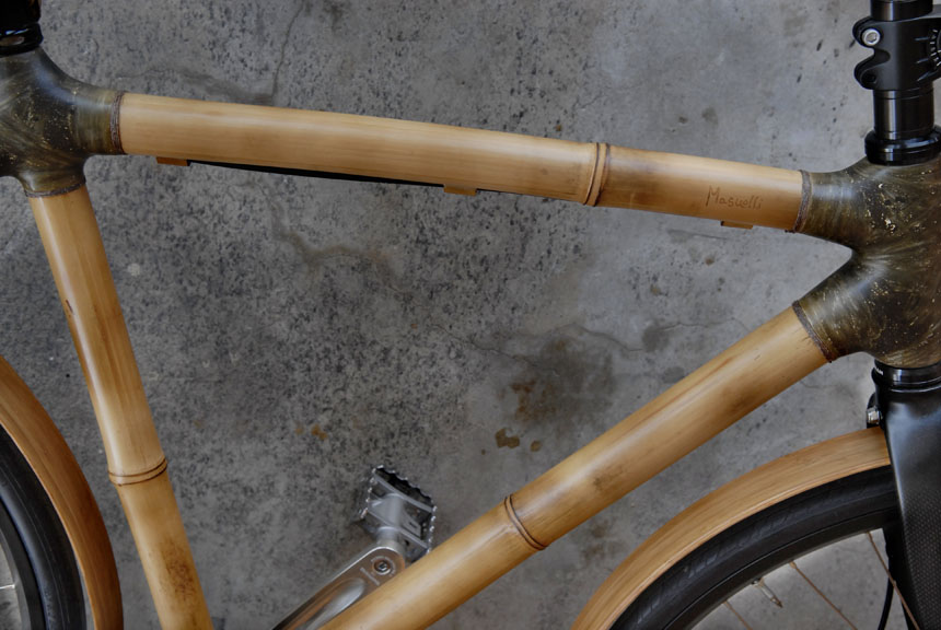 handmade-wooden-bicycle.jpg