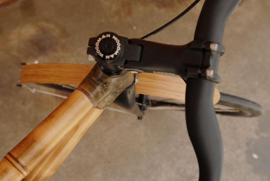 woodman-bicycle-components.jpg