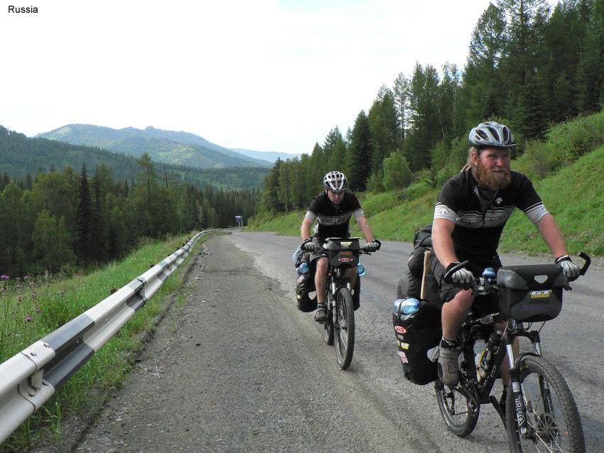 russia-on-bikes.jpg