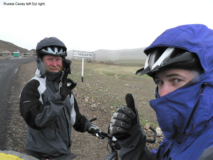 russia-mountain-biking.jpg