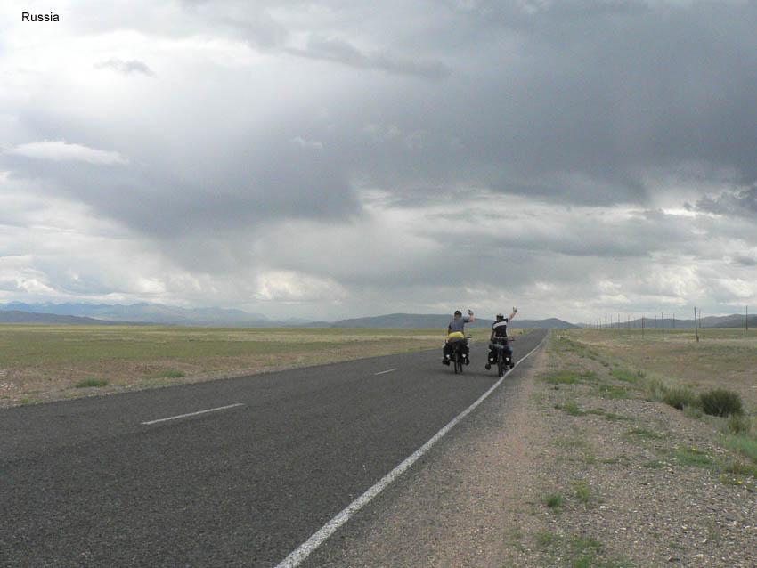 russia-mountain-bike.jpg