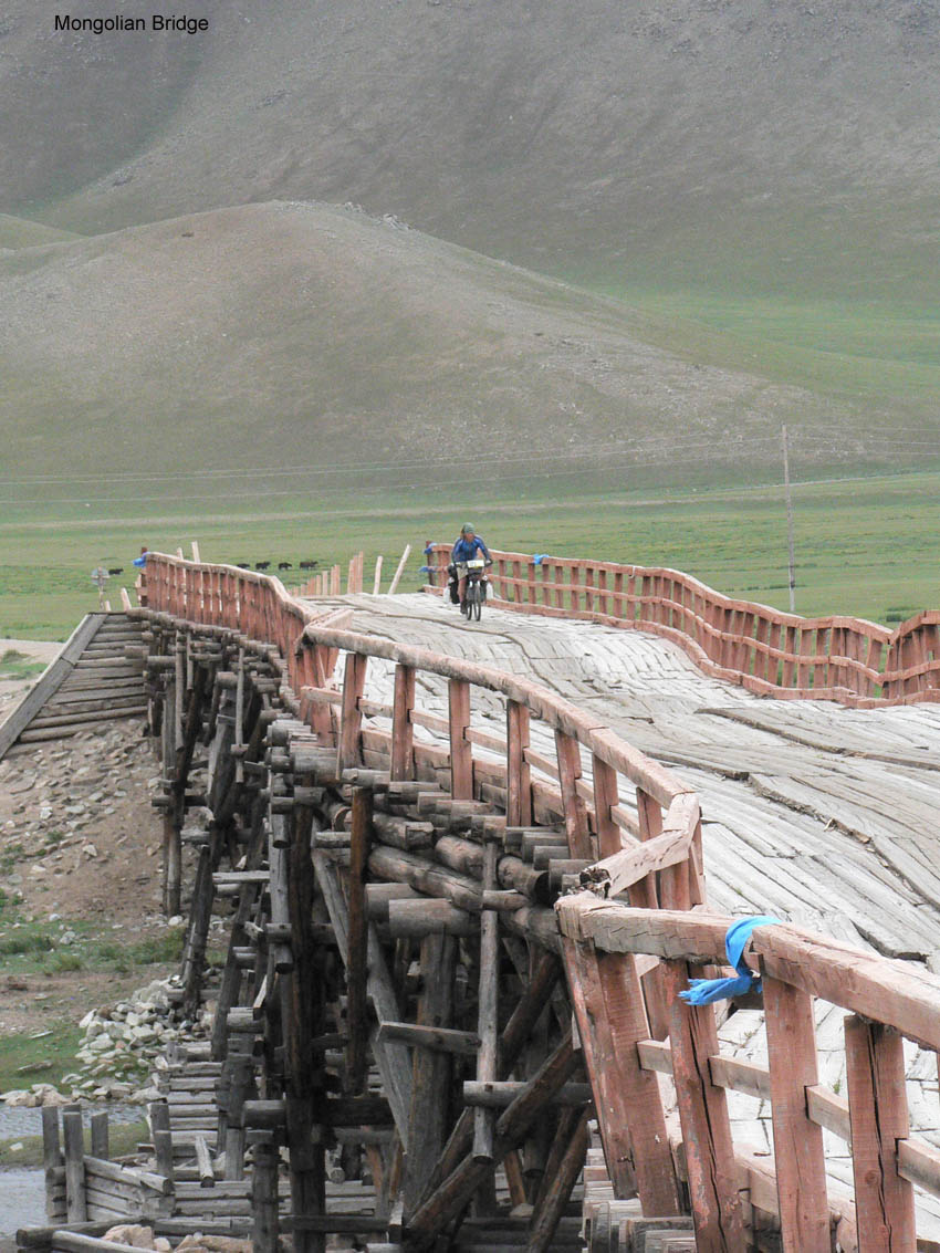 mongolia-bike-trek.jpg