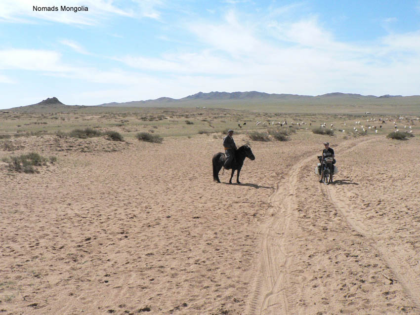 mongolia-bike-adventure.jpg