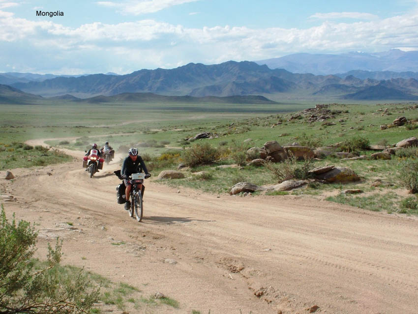 mongolia-by-bike.jpg