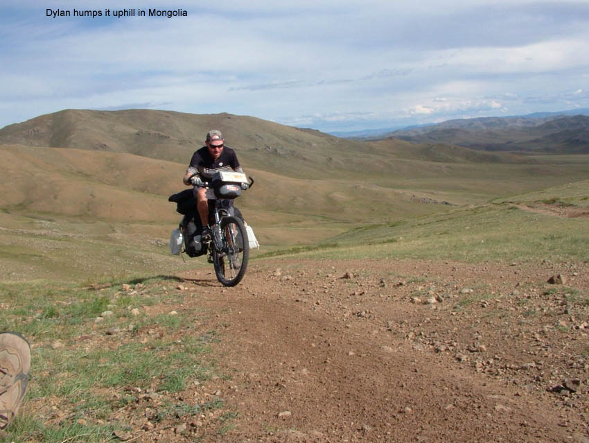 mongolia-mountain-bike.jpg