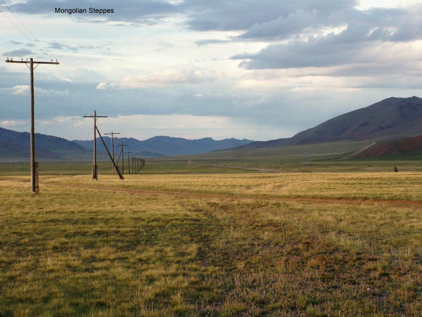 mongolian-bike-trek.jpg