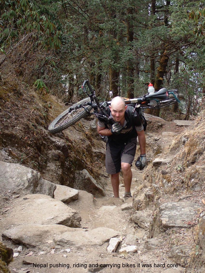 nepal-bike-riding.jpg