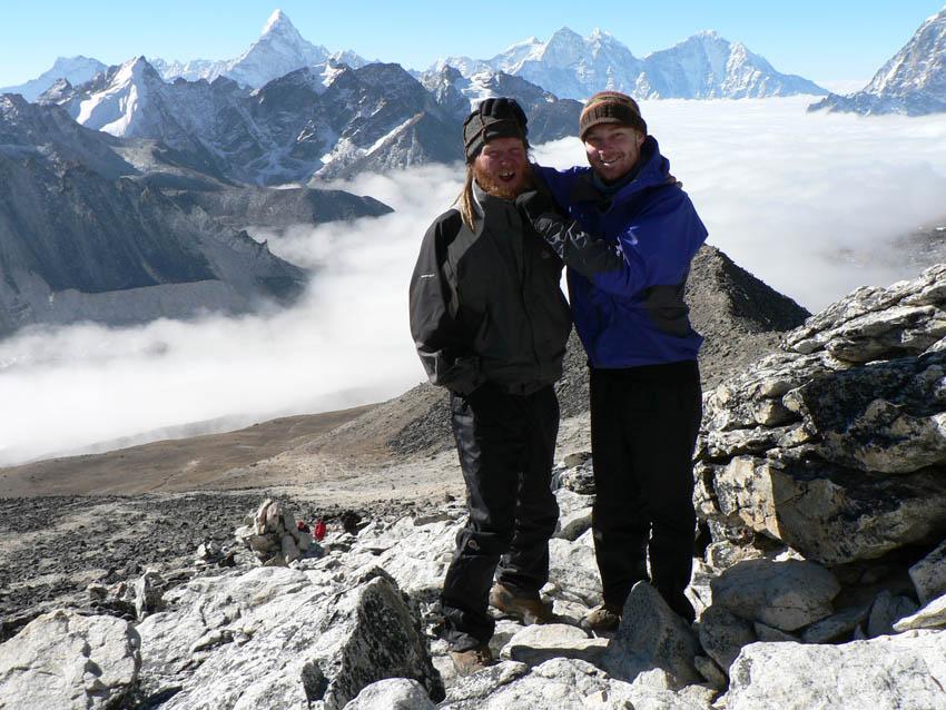 nepal-mountain-biking.jpg