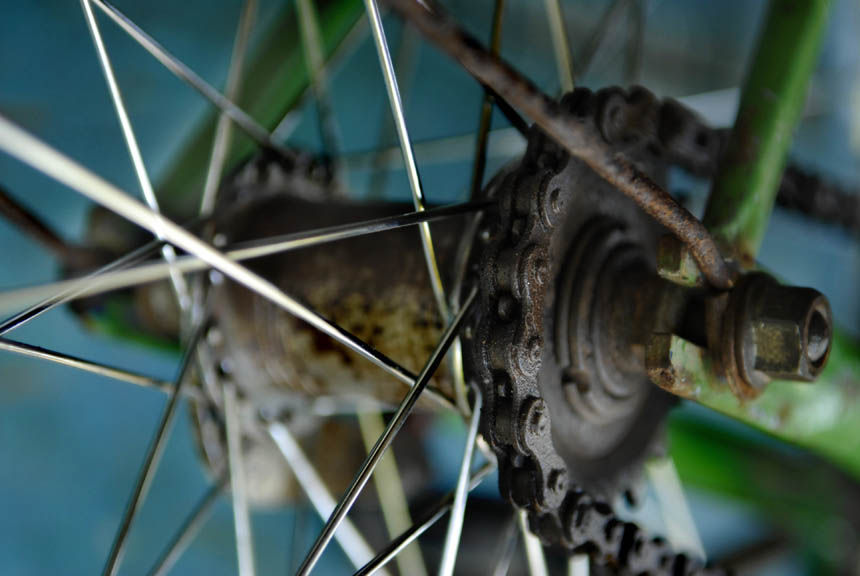 ashby-cycles-brisbane004.jpg