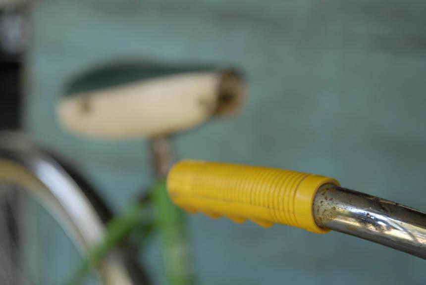 ashby-cycles-brisbane015.jpg