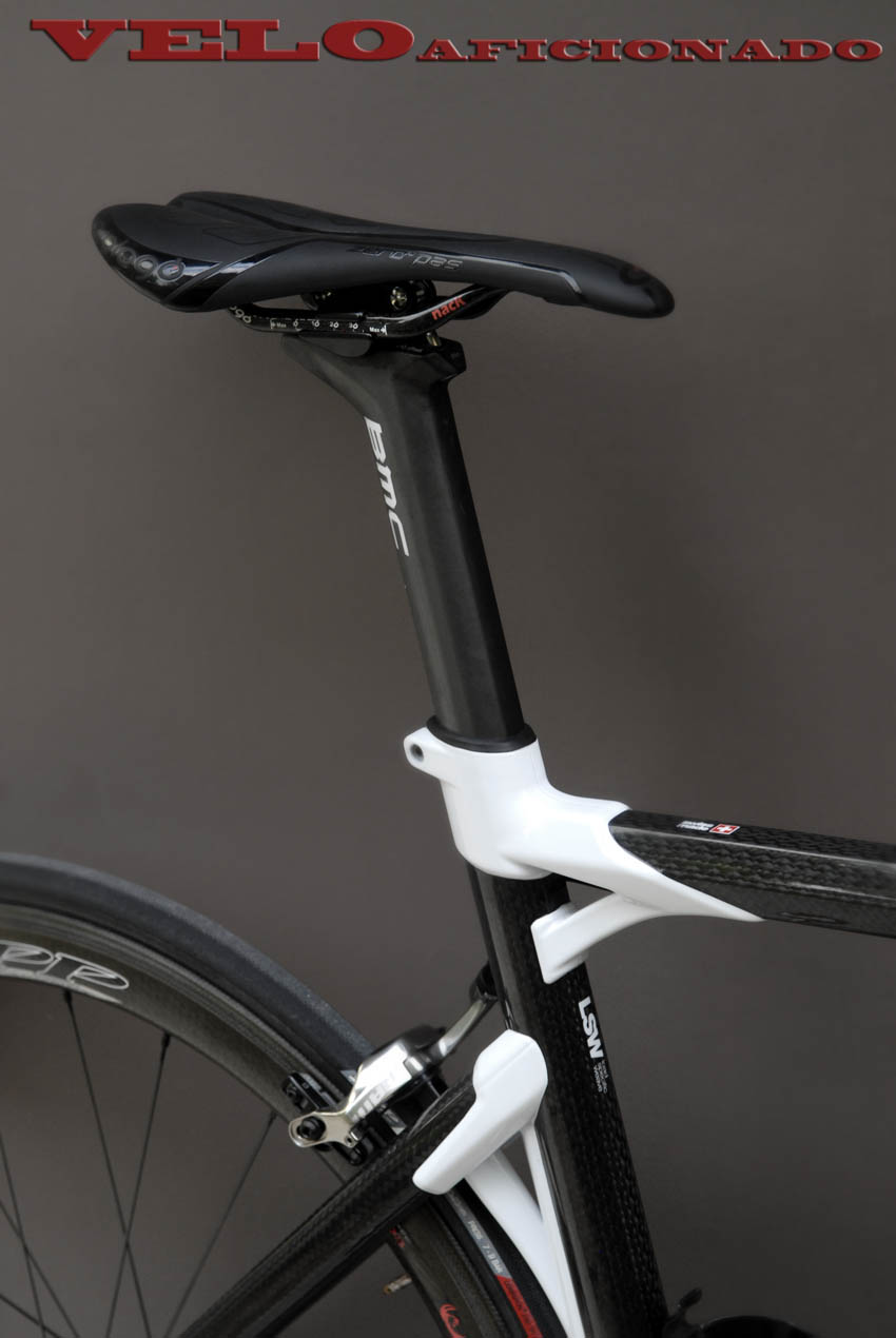 bmc-impec-bicycle010.jpg
