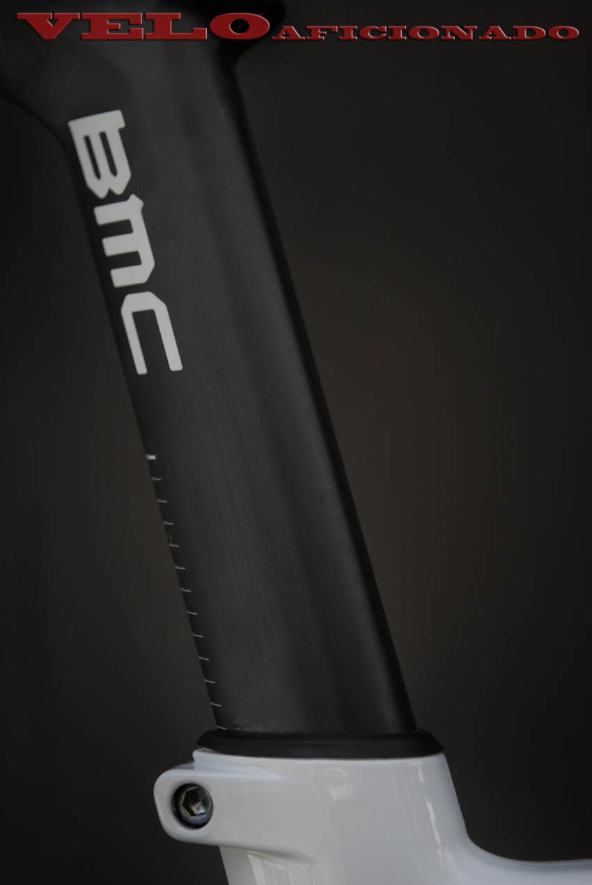 bmc-impec-bicycle025.jpg
