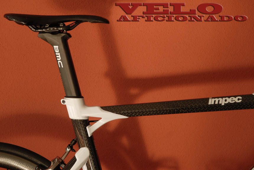 bmc-impec-bicycle032.jpg