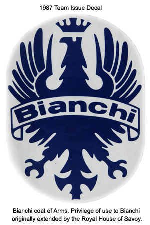 bianchi-coat-of-arms.png