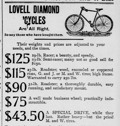 lovell-diamond-semi-racer-bicycle.jpg